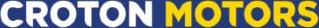 Croton Motors Logo